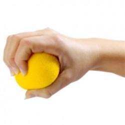Conjunto de bolas suaves, 5 piezas Soplo y respiración