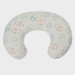 Almohada de Lactancia para bebé ACCESORIOS BIENESTAR