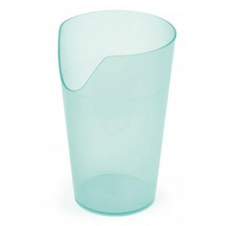 Vaso Nosey Vasos y tazas