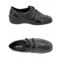 Zapato Rohde 9105
