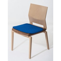 Empapador silla acolchado antideslizante EMPAPADORES SILLAS