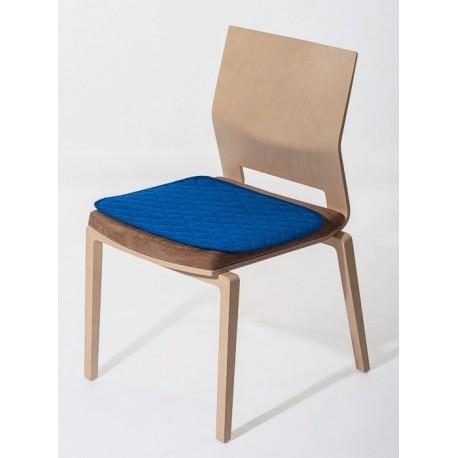 Protector empapador acolchado antideslizante de silla EMPAPADORES SILLAS