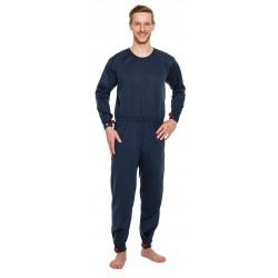 Pijama máxima seguridad paciente inquieto Pijamas de seguridad