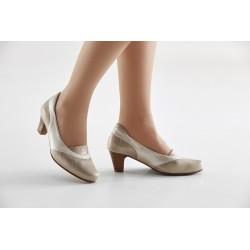 Zapato CARLA 1985C Zapatos de tacón