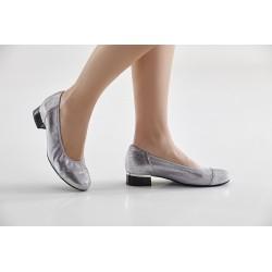 Manoletina ADRIANA 2026 Zapatos bajos