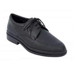Zapato Clásico 398 - pies sensibles