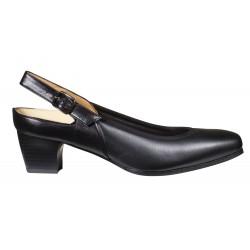 Zapato Salón Vivo 1274 Sandalias