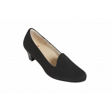 Zapato Elegance 1898 REBAJAS ZAPATOS