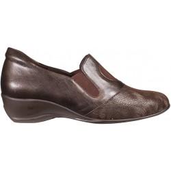 Zapato Elastic Anatomic 1292 ULTIMOS NUMEROS