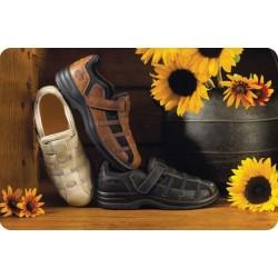 Betty Zapatos bajos