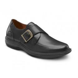 Zapato Leader - pie sensible - pie diabético