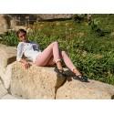 Deportiva TravelLite Mery Jane W3254 Propét Zapatillas deportivas