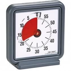 Time Timer 18x18 Orientación espacio temporal