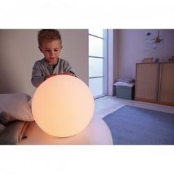 Lámpara bola de LED