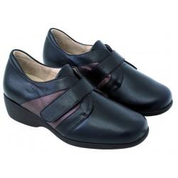 Zapato delicado ALAMA 2058 Zapatos bajos