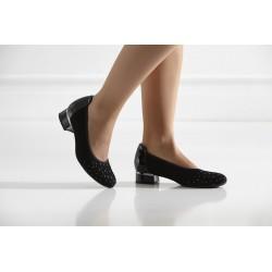 Manoletina CANDELA 2050 Zapatos altos