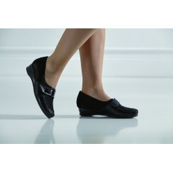 Zapato relax CELIA 2046 Zapatos bajos