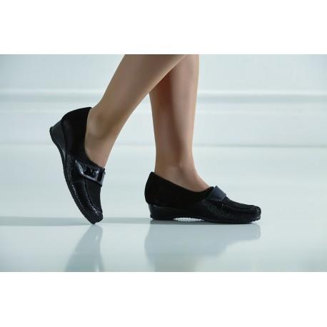 Zapato relax CELIA 2046 REBAJAS ZAPATOS