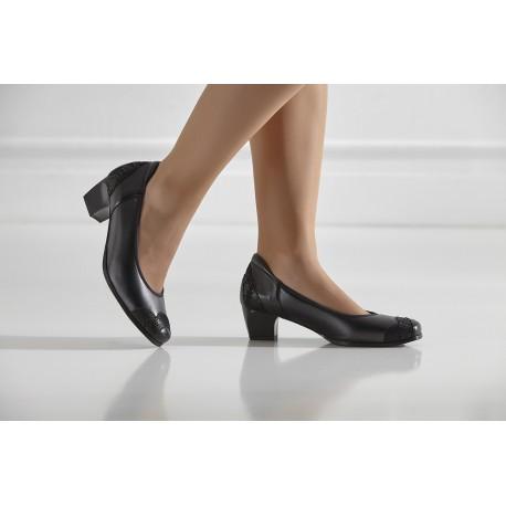 Zapato salón CRIS 2040 REBAJAS ZAPATOS