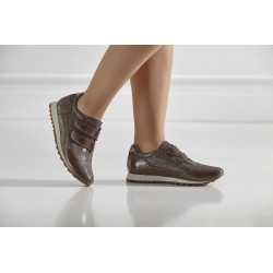 Zapato deportivo ROCIO 2048 Zapatillas deportivas