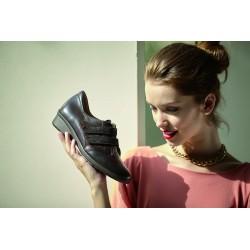 Zapato ISA 2039