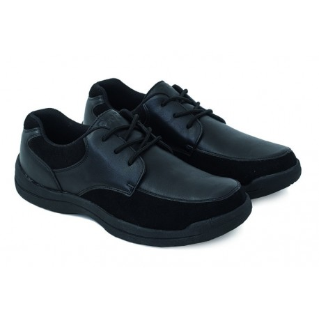 Zapato Sport Max MF023 Zapato confort