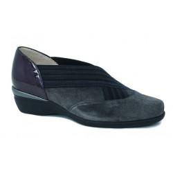 Zapato confortable TANIA 2047 Zapatos bajos