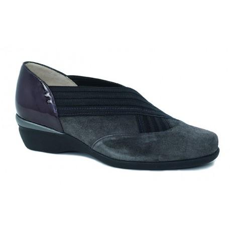 Zapato confortable TANIA 2047 REBAJAS ZAPATOS