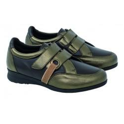 Zapato VERA 2062