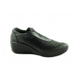 Zapato Arcopedico 4174 LORENS Zapatos bajos