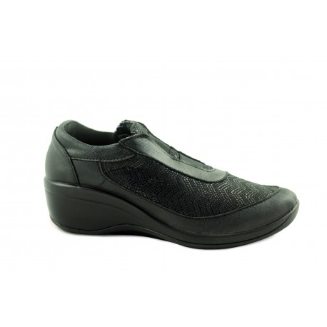 Zapato Arcopedico 4174 LORENS Zapatillas deportivas
