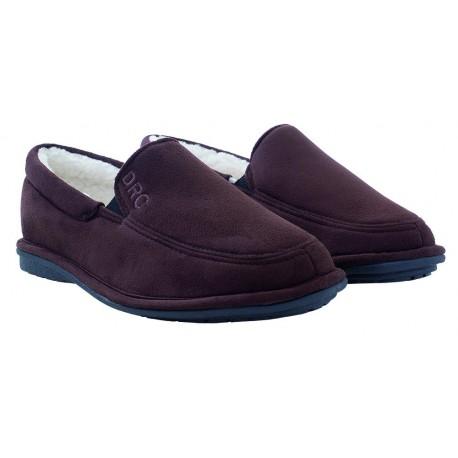 Zapatilla RELAX CHOCOLATE Zapatillas y pantuflas