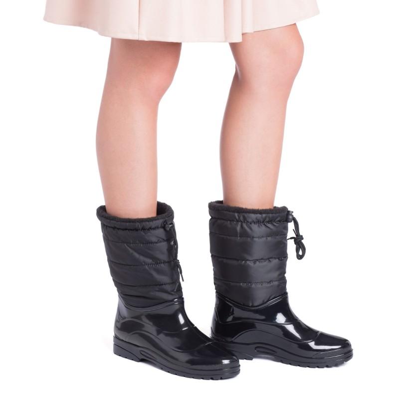 Novedades Otoño - Invierno Calzado - Personas WIP