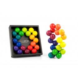 """Ball - Color """"Playable ART"""""""