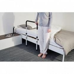 Soporte firme para cama Accesorios para la cama