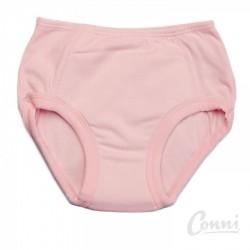 Braguita incontinencia Conni Tackers