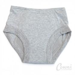 Slip incontinencia infantil corto Conni Tackers ROPA ADAPTADA