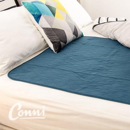 Productos para incontinencia: Empapador de cama Conni