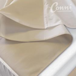 Sabana protectora de colchón Draw Mac PROTECTORES CAMA