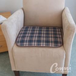 Protector de silla Conni Chairpad Small