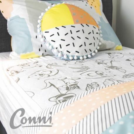 Empapadr Conni Kids BedPad