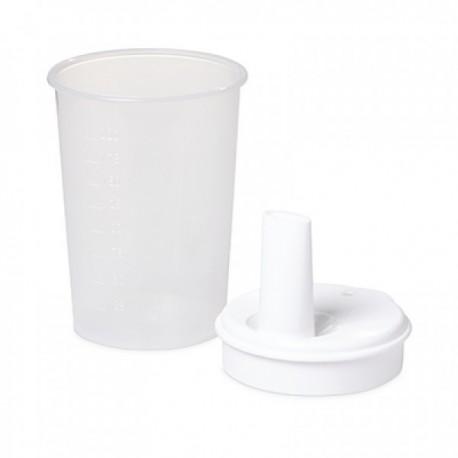 Taza Nick - boquilla Vasos y tazas