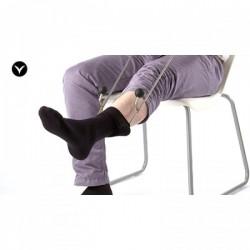 Manga para ayudarse de poner su calcetin AYUDAS PARA CALZARSE