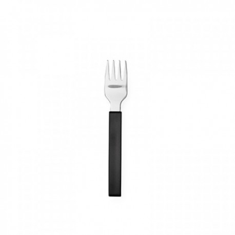 Tenedor ergonómico ligero  Cubiertos