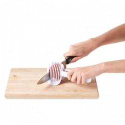 Cortador de rodajas Utensilios de Cocina