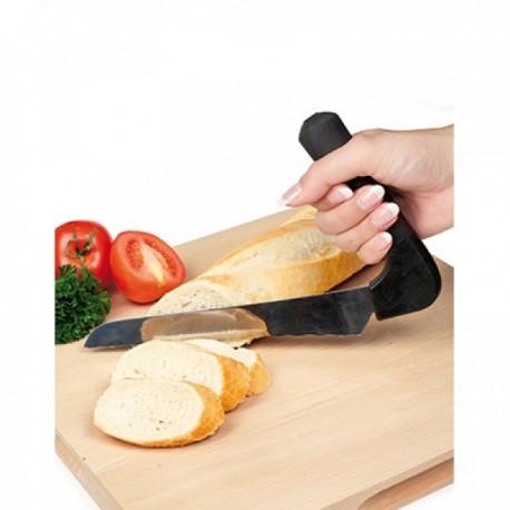 Cuchillo para pan Vitility Cubiertos