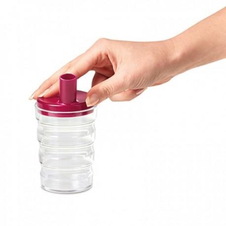 Tapa Sure Grip temperatura Vasos y tazas