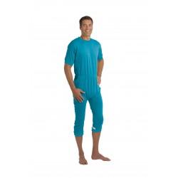 Pijamas Poca Personas DependientesEncamados O Para Adaptados Con fgyvYb6I7m