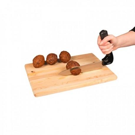 Cuchillo para carne Personas WIP