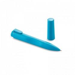 Bolígrafo con Soporte Reumático - mano derecha / izquierda.